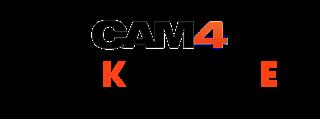 Cam4 Tokens Adder 2018