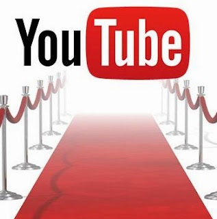 Become Famous on YouTube