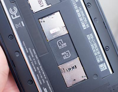 cara mudah test hardware zenfone, cara memperbaiki hardware asus yang rusak, cara cek kualitas hardware asus zenfone, test performa hardware zenfone, sarewelah.blogspot.com