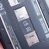 Cara Test Hardware Asus Zenfone
