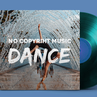NO COPYRIGHT MUSIC: Jarico - Dance