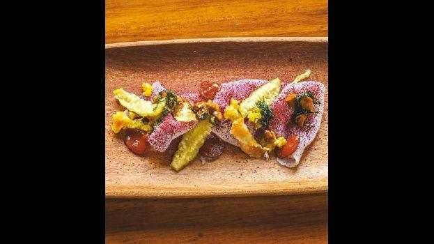 La carne de lagarto, el manjar amazónico que llegó a supermercados bolivianos