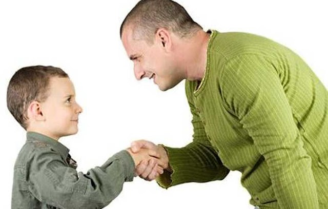 Untuk Para Guru, Yuk Pahami Anak Didik Kita dengan Sepenuh Hati!