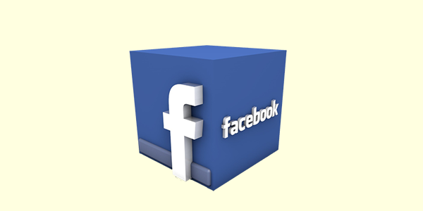 Cara Ampuh Menghapus Semua Status Facebook