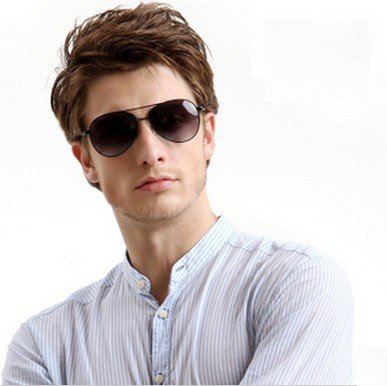 9fd4db7f1 كيف يمكنك اختيار النظارات المناسبة لشكل وجهك ؟ How do you choose the right  glasses for your face shape ?