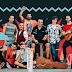 Premios MTV | Barakaldo tendrá concierto de La Pegatina el lunes 29 de octubre