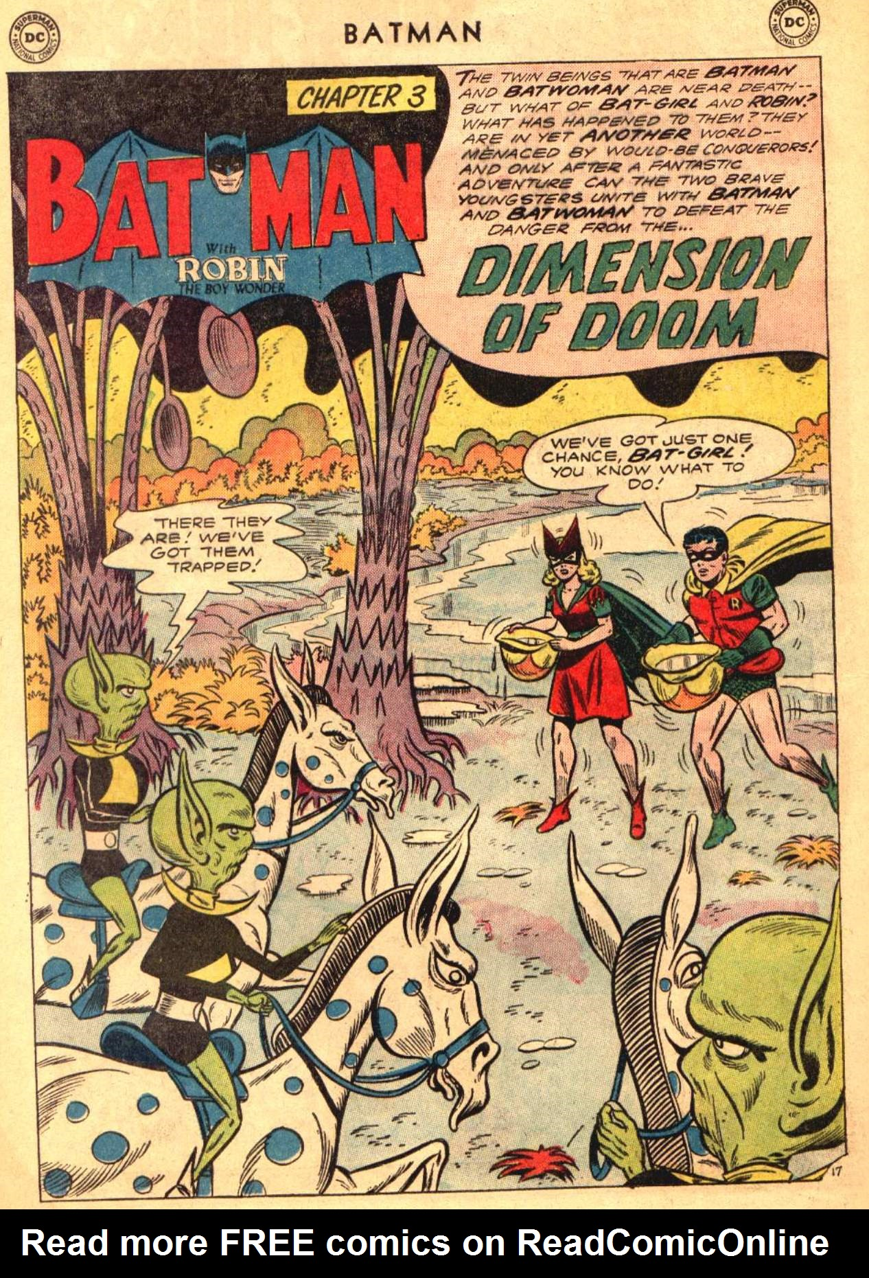 Read online Batman: The Black Casebook comic -  Issue # TPB - 139