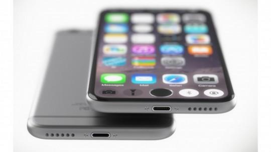 5 Fitur Smartphone Yang Dahulu Populer Sekarang Sudah Tidak Ada Lagi