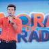 Hora do Faro domingo (22/07/2017): Roberta Miranda ajuda Rodrigo Faro no Te Quero De Volta