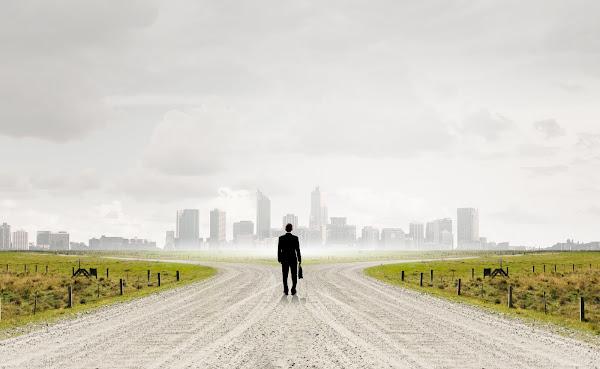 Curso sobre pensamiento crítico para la toma de decisiones