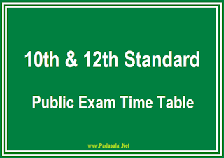 Tnpsc study materials 2016