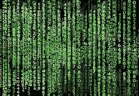 Mudando o Percurso : O Que é a Matrix?