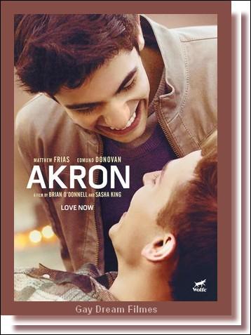 Cine para adultos en akron ohio