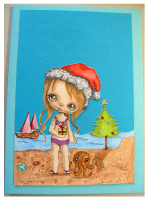 /www.etsy.com/uk/listing/212919222/instant-download-digital-digi-stampsby?ga_search_query=summer+christmas+2&ref=sh
