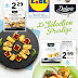 Catalogue lidl - 29 Mars au 04 Avril 2017