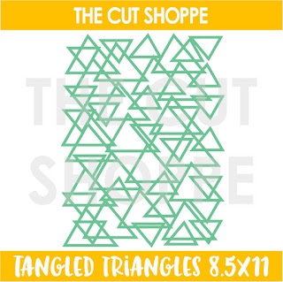 https://www.etsy.com/listing/627789033/the-tangled-triangles-cut-file-can-be?ref=shop_home_feat_1