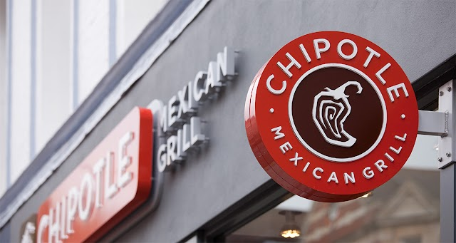 Chipotle is launching a food and farm technical school accelerator program