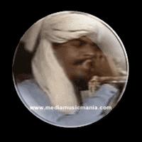 Ashiq Hussain Sindhi Shahnai Free MP3 Music Download