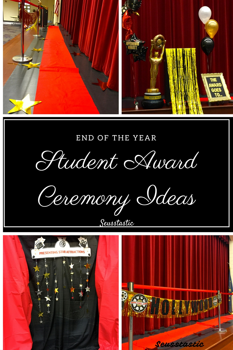 end of the year awards seusstastic classroom inspirations bloglovin