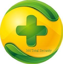 حماية شاملة 360 Total Security 9.2.0.1316 2018