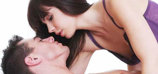 Cara Memuaskan Suami di Ranjang Sampai Puas