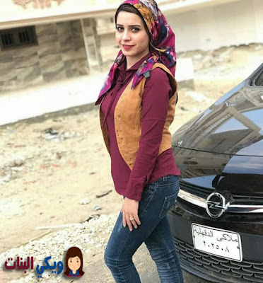 ملابس بنات سن 13 محجبات 2018