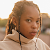 ".@kodieshane - Shares New Song ""Bounce Back"" 