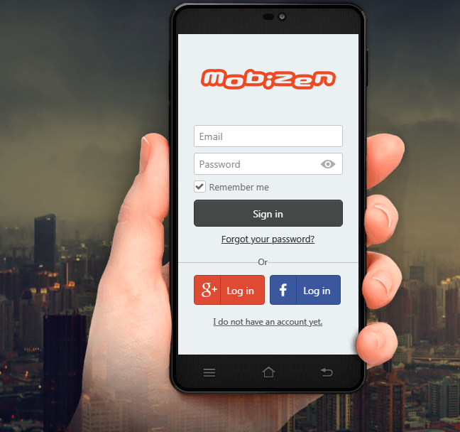 mobizen free download for pc