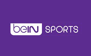 Free IPTV BEIN SPORTS Server M3u All Channels Updated 12-09
