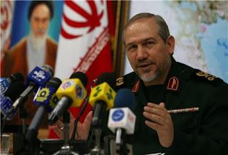 Pejabat Iran: Syiah Hizbullah Kehilangan 'Ribuan' Anggota dalam Perang Suriah