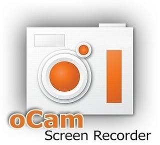 تحميل برنامج OCam اخر اصدار برابط تحميل مباشر من ميديا فاير