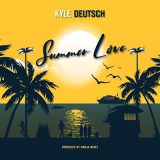 Kyle Deutsch – Summer Love