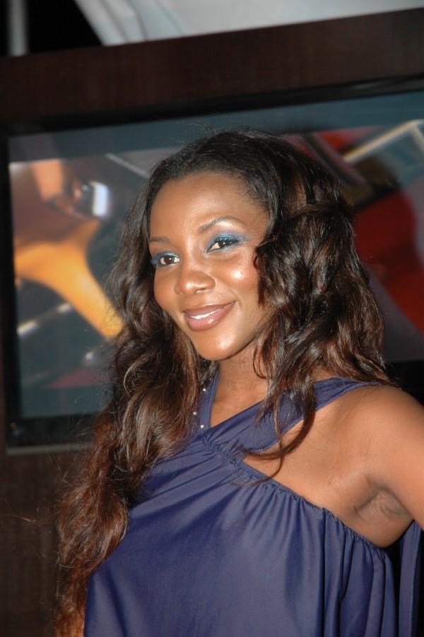 Genevieve Nnaji Website - Wwwhollywoodmovieclubblogspotcom-5121