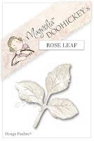 http://hobbyshop-flowers.ru/nozhi-marianne/magnolia/nozh-dlya-vyrubki-magnolia--rose-leaf/