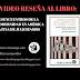 Libros y otras interferencias #49: Video reseña de Daniel Rojas Pachas al libro Desencuentros de la modernidad en América Latina de Julio Ramos