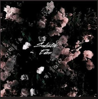New Music: Sadistik – Eden
