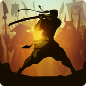 تحميل لعبة شادو فايت 2 للأندرويد Shadow Fight 2