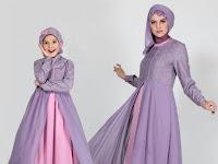 Hindari Hal Ini Saat Memilih Baju Couple Muslim Ibu dan Anak