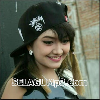 Download Lagu Paling Trend Jihan Audy Terbaru Full Album Musik Mp3 2018