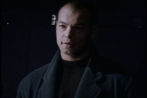 Xavier St Cloud The Only Bad Guy To Make Earances In Almost Every Season Oddly Enough He Spoiler Alert Actually Gets More Post Mortem Development