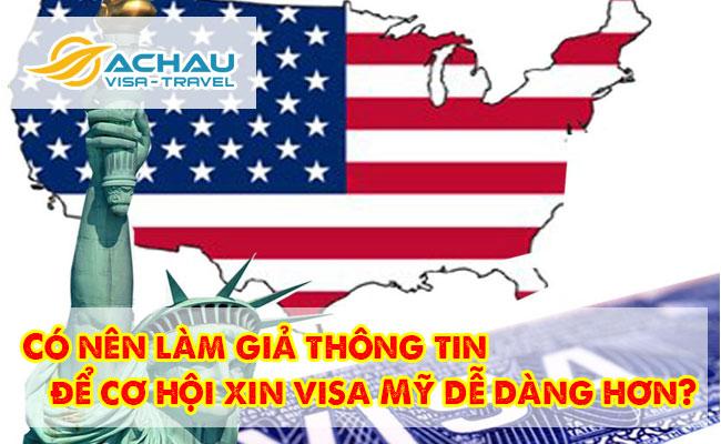 xin visa My 1