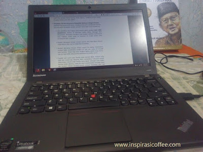 beli thinkpad x240 tokopedia