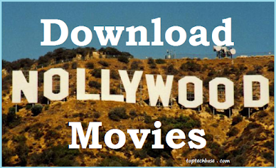 download-nollywood-ghanaian-movies-free