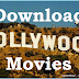 5 Best Websites To Download Nollywood & Ghanaian Movies to mobile Devices & PC