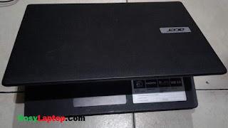 Acer Aspire Es1 411 Intel N2950