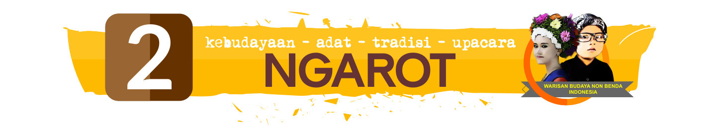 Ngarot