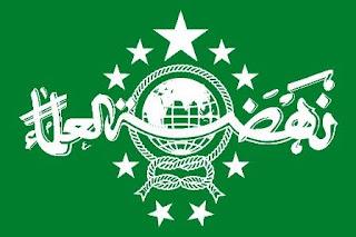 https://www.islamid.me/2018/07/ahlussunnah-wal-jamaah-di-indonesia.html