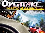 Overtake : Traffic Racing v1.02 Mod Apk Data Terbaru (Free Shopping)