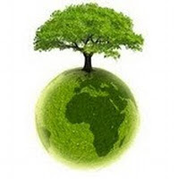 THINK TANK « ECOLOGIE & INNOVATION : DEVELOPPEMENT DURABLE DU XXIE SIÈCLE!».