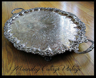 https://www.etsy.com/listing/291214533/large-vintage-footed-silver-tray-with?ref=shop_home_active_2